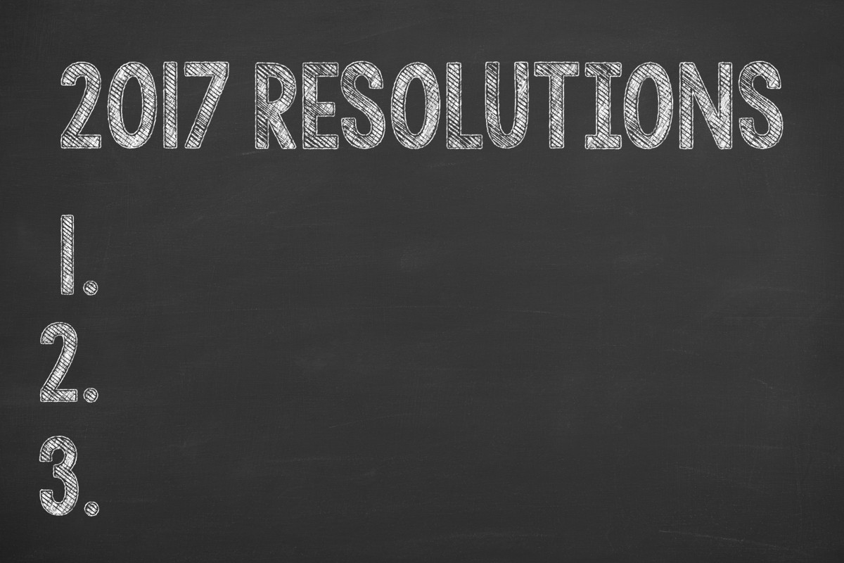 business mobile phone resolutions