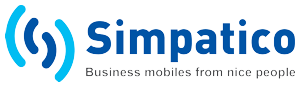 Simpatico Communications Ltd
