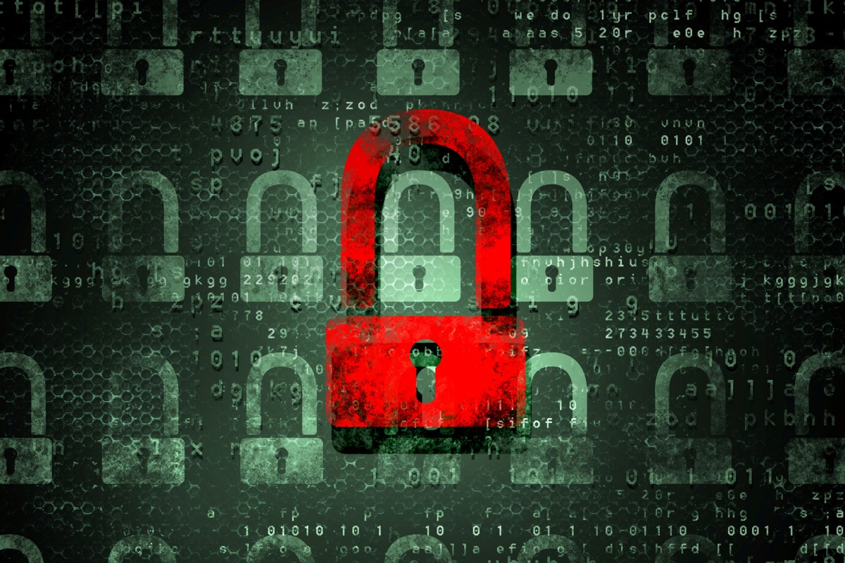 Cybersecurity & mobile phones: how prepared are you?