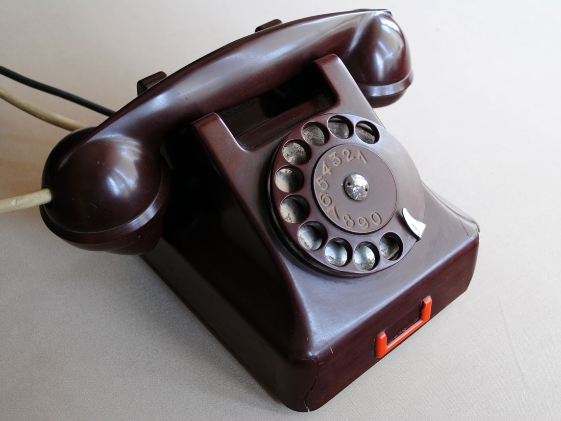 The real cost of a missed phone call?