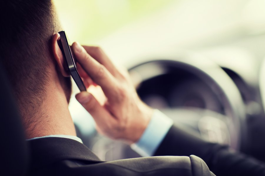 Do you really need a new mobile phone?