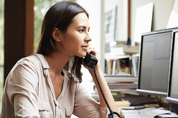 Cloud voice: a guide to VoIP phone systems and virtual landlines